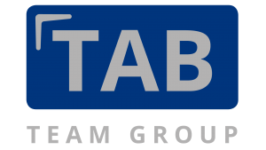 TAB Ingenieure GmbH